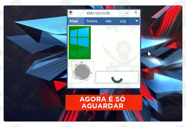Windows-10-KMS-Ativador-Instalacao-instruçao-office-word-excel-powerpoint-2