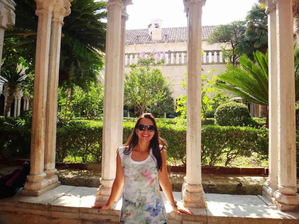 O que fazer em Dubrovnik