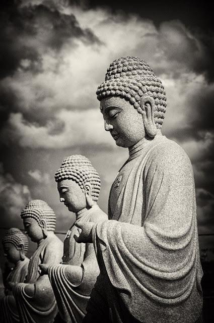 Đạo Phật Nguyên Thủy - Kinh Tiểu Bộ - Trưởng lão Godatta