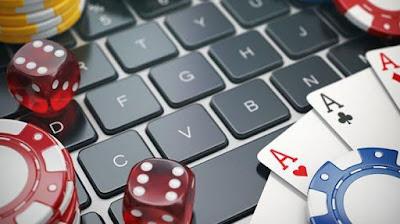 Jual Database Nomor HP Member Betting Pemain Situs Judi Ceme Online