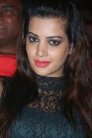 HeyAndhra Deeksha Panth sizzling Photo Shoot gallery HeyAndhra.com