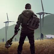 تحميل لعبة Last Day on Earth مهكرة من ميديا فاير