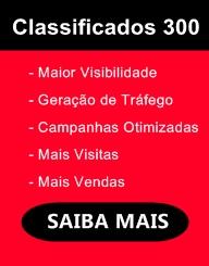 Classificados 300