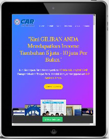AJ CAR Siap meluncurkan system terbaru lagi untuk memudahkan para Mitra  3i Mobiss   Aplikasi Mobile 3i-Networks