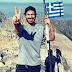 Άκης Πετρετζίκης: «Για άλλη μια χρονιά πιάσαμε κορυφή» (photos)