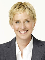 Ellen Degeneres Show Internship and Jobs