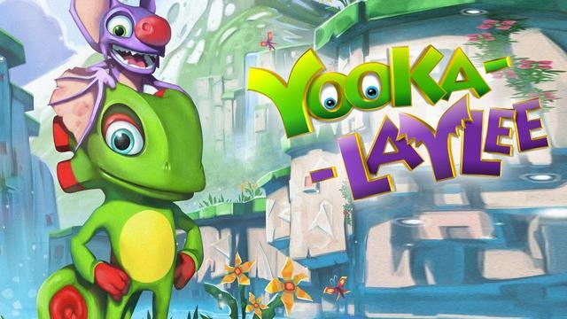 http://www.gamesparadis.com/2017/04/yooka-laylee-skidrow.html