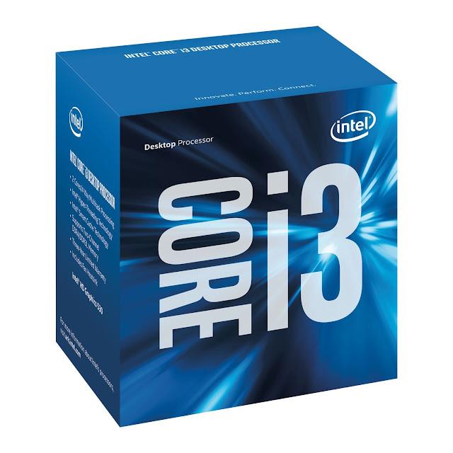 Processor intel i3 under 100