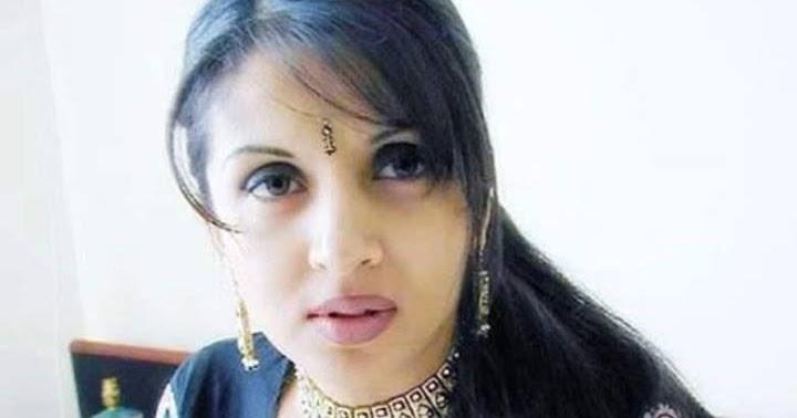 Desi Indian Sex Stories In English