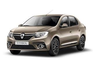 وزارة الصناعة و المناجم تنشر قائمة اسعار السيارات المصنعة في الجزائر -  14 مارس 2018