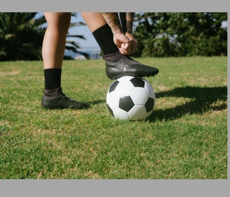 عالمي تنشيط دافع عن كرامته ما هي مهارات كرة القدم Virelaine Org