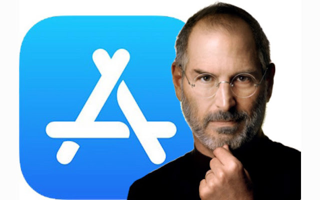 steve-jobs-at-the-app-store