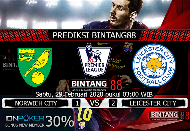https://prediksibintang88.blogspot.com/2020/02/prediksi-norwich-city-vs-leicester-city.html