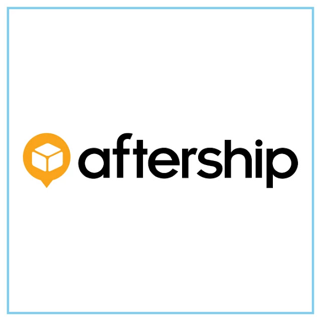 AfterShip Logo - Free Download File Vector CDR AI EPS PDF PNG SVG