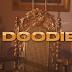 Doodie Lo - Big Doodie Lo (Official Video) - @otfdoodielo