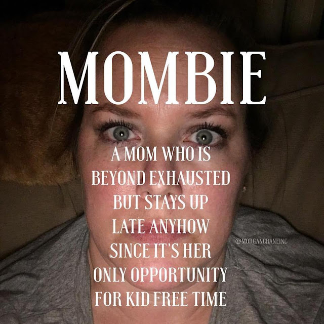 Morgan Phelp Crane, mombie, #mombie, viral, the secret behind the image, gold coast mum, blogger, network marketing, MLM, consultant, sales, advertising, viral, social media, international exposure, media exposure