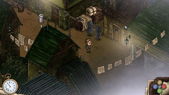 a-place-for-the-unwilling-pc-screenshot-www.deca-games.com-1