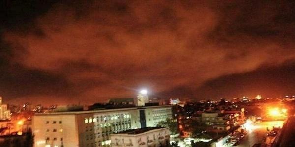 Σειρήνες πολέμου! Χαμάς και Χεζμπολάχ ετοιμάζονται για νέο γύρο με το Ισραήλ