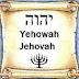 """""""Não tomarás o nome do Senhor teu Deus em vão."""""""
