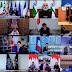 G20 KUJADILI UCHUMI WA DUNIA