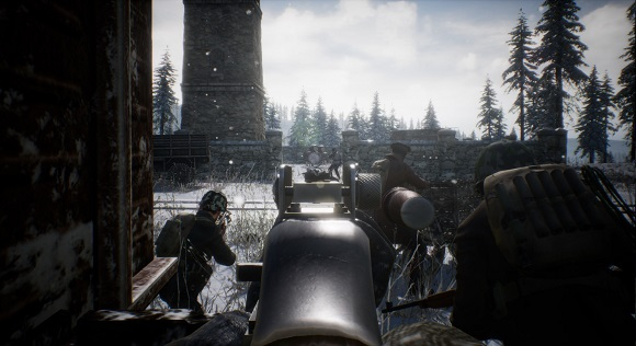 battlerush-ardennes-assault-pc-screenshot-www.ovagames.com-4