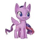 MLP Mega Friendship Collection Twilight Sparkle Brushable Pony