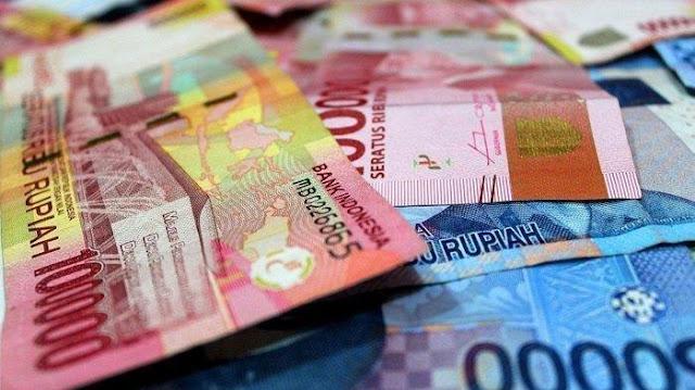 BLT Rp 500 Ribu per Keluarga dari Pemerintah Cair Mulai September, Begini Cara dan Syarat Dapatnya
