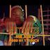 Exclusive Video | Harmorapa - Ajitokeze/Mr.Kiki | Watch