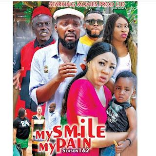 81ae472935e0d07ee3c96e293e7fd544 Jerry Williams Biography & Net Worth (Nigerian Actor)