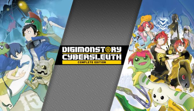 Digimon-Story-Cyber-Sleuth-Complete-Edition-Free-Download