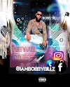 DOWNLOAD MP3: Bobby Billz - Party All Night
