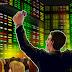 Diginex goes public on Nasdaq following special-purpose acquisition