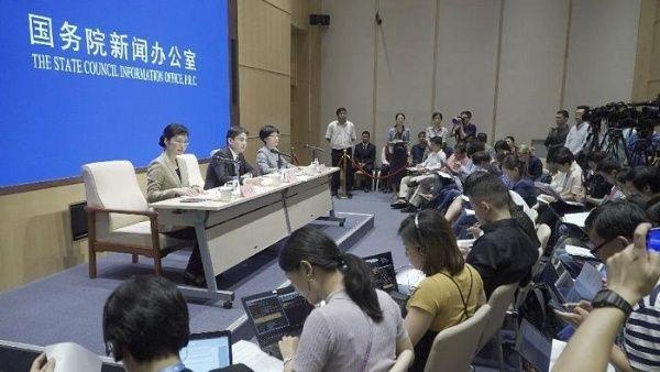 China y Hong Kong instan a manifestantes detener la violencia