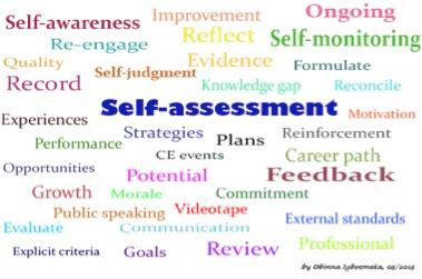 for learning essay assessment for learning essay