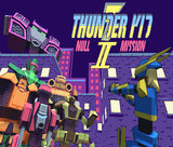 thunder-kid-ii-null-mission