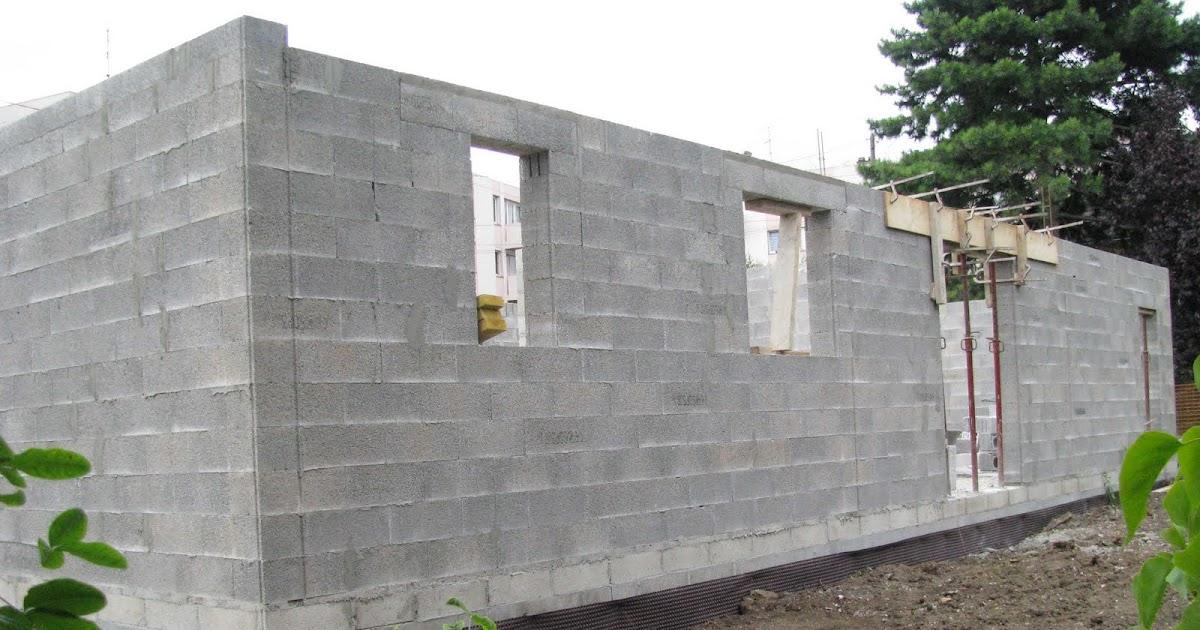 je fais construire ma maison rez de chauss e 2 7. Black Bedroom Furniture Sets. Home Design Ideas