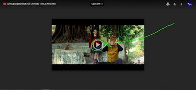 .চিরদিনই তুমি যে আমার. ফুল মুভি | .Chirodini Tumi Je Amar. Full Hd Movie