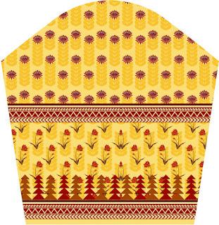 block printing patterns,indian model in salwar kameez,indian kurti,women kurtis,woman in kurti,indian salwar,block print,indian kurties,indian beauty women,indian kurtis,wallpaper background,color wallpaper,stole,illustrator color,design motif, background, color, design, digital,dupatta,illustrator,motif,suit,wallpaper,abstract,art,fabric,fashion,floral