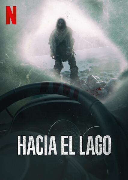 To the Lake (2019) Temporada 1 NF WEB-DL 1080p Latino
