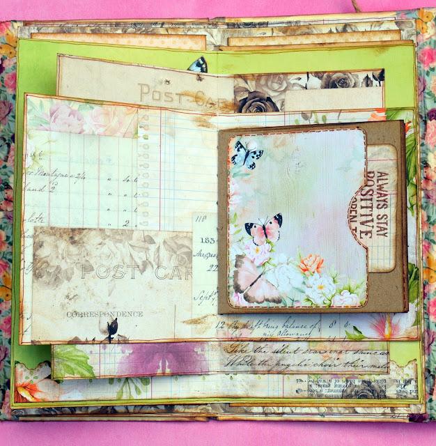 Garden Grove_Envelope Notebook_Denise_13 Apr 06