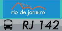 https://www.onibusdorio.com.br/p/rj-142-expresso-rio-de-janeiro.html