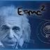 Genel Fizik 2 Konu Anlatımı / Genel Fizik 2 Ders Notları