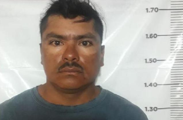 A la cárcel 26 años por violar a una niña