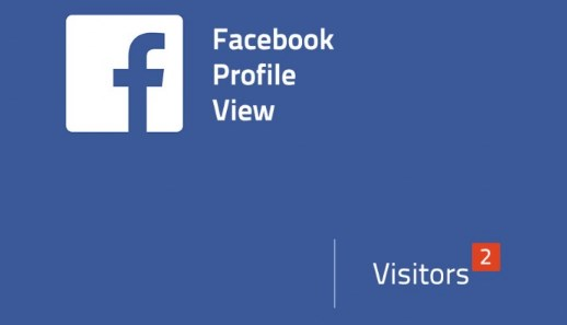 facebook profile view notification extension
