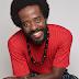 [News] Alan Rocha é músico e líder da Pequena África em Nos Tempos do Imperador, nova produção da Globo que estreia 9 de agosto