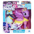 My Little Pony Fashion Styles Twilight Sparkle Brushable Pony