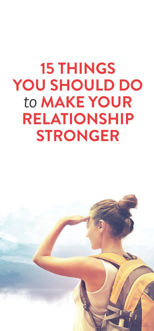 things to do renew your relationship