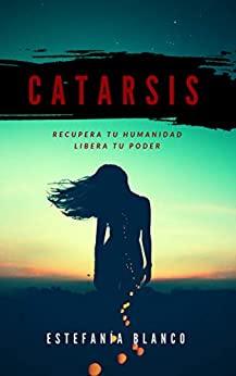 Portada-Catarsis-Estefania-Blanco-Trilogia-Voragine