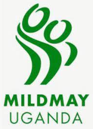 Support Counsellor Job-Mildmay Uganda
