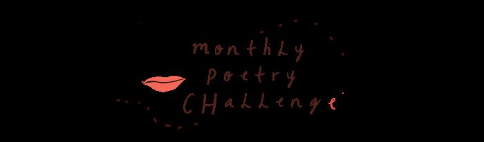 modern female poet
